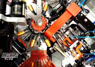 Macchine-Produzione-Capsule-Enologiche-4