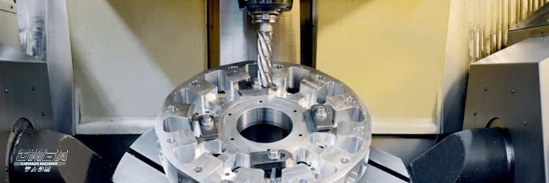 produzione macchine capsule vino, produzione macchine capsule enologiche