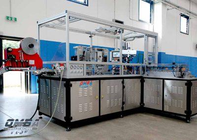 Macchine-Produzione-Capsule-Enologiche-Omba-1