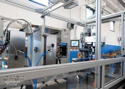 Macchine-Produzione-Capsule-Enologiche-Omba-10