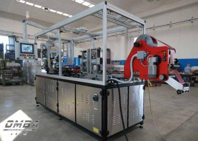 Macchine-Produzione-Capsule-Enologiche-Omba-4