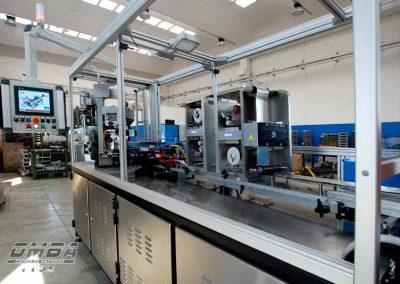 Macchine-Produzione-Capsule-Enologiche-Omba-5