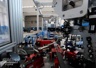 Macchine-Produzione-Capsule-Enologiche-Omba-6
