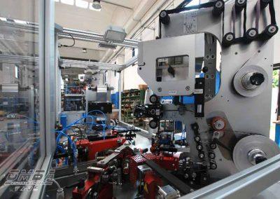 Macchine-Produzione-Capsule-Enologiche-Omba-7