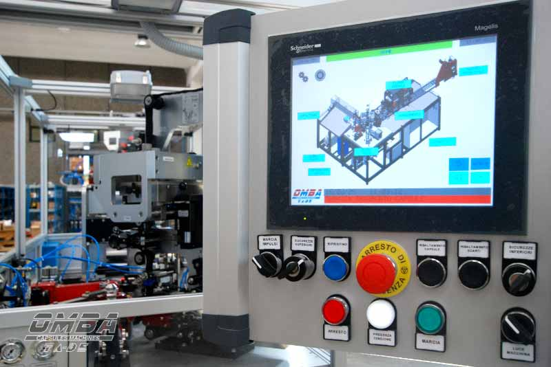 Macchine-Produzione-Capsule-Enologiche-Omba-8
