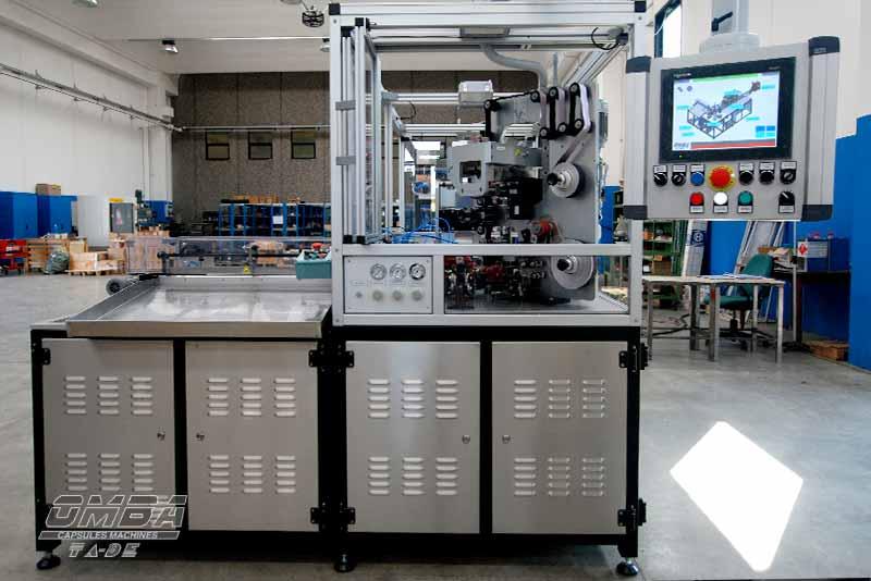 Macchine-Produzione-Capsule-Enologiche-Omba-9